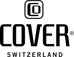 Cover Switzerland