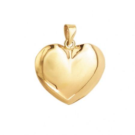 Hjerte 0887007-1