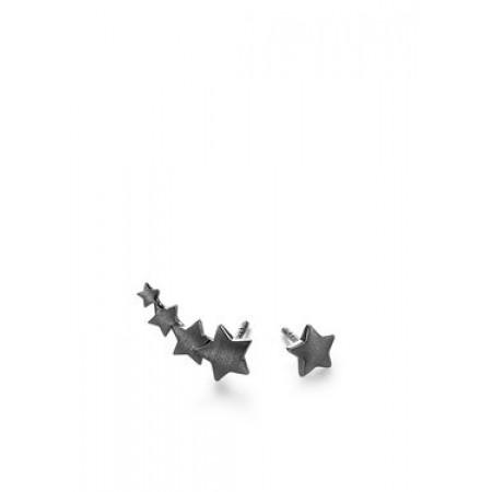 Ørestikker, stjerner