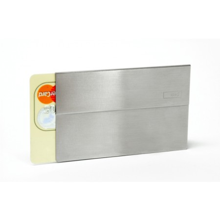 Kortholder - THEcreditcard holder
