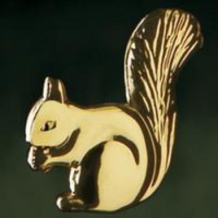 Ornament 2004 - Egern