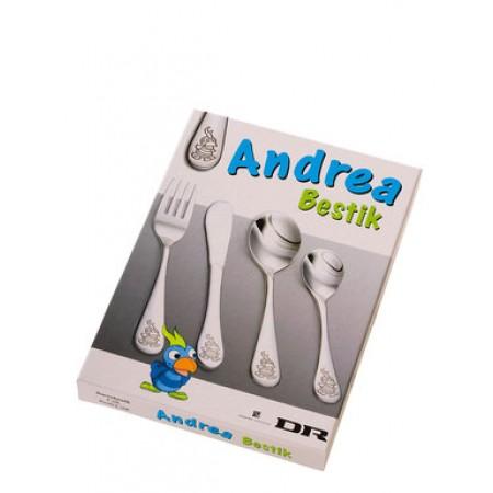 Barnesæt ANDREA-3