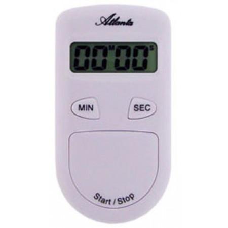 Minutur med LCD timer - 284-0