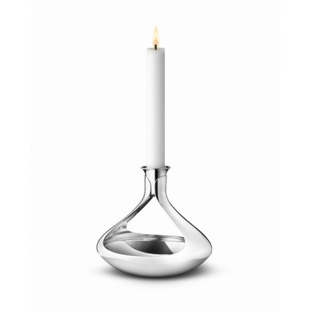 Georg Jensen Carry lysestage 3586620