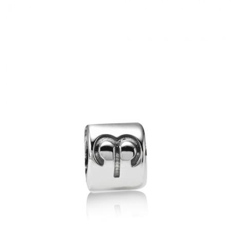 Pandora 790144 - Vædder