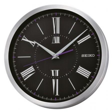 Seiko QXA587S-30