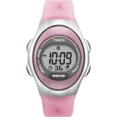 Timex T5B831