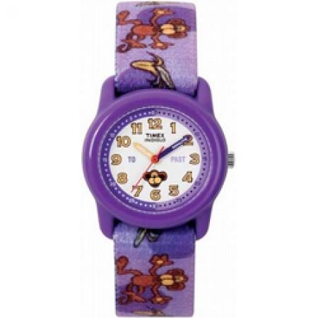 Timex T7B581