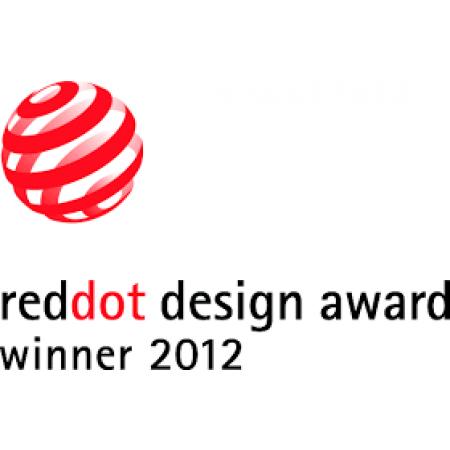 Jacob Jensen design vinder