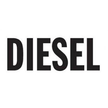 Diesel urrem eller urlænke