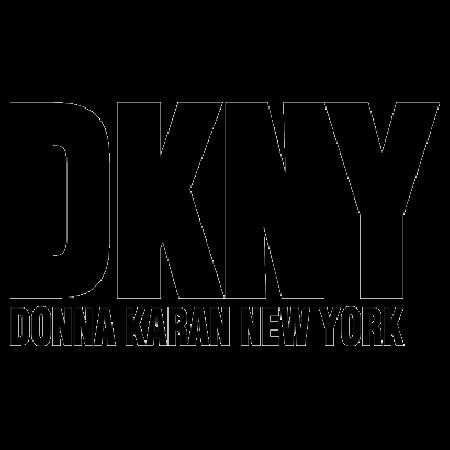 DKNY urrem eller urlænke