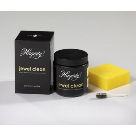 Hagerty Jewel Clean 225002-H