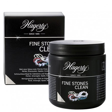 Hagerty Fine Stones Clean 170 ml.