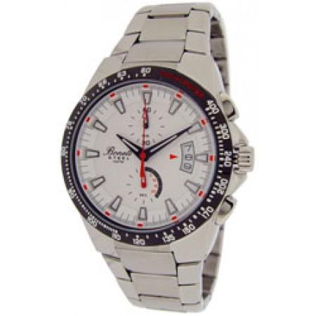 Bonett 10ATM, chronograph 1371H