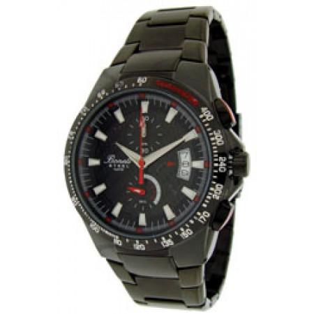 Bonett 10ATM chronograph 1371S