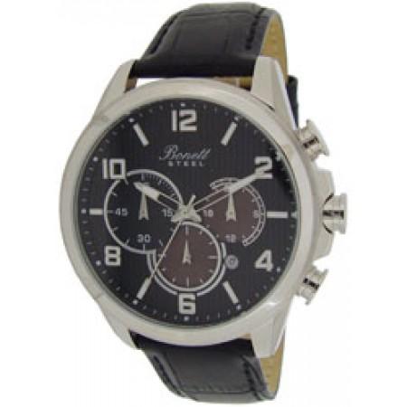Bonett Chronograph 1407S