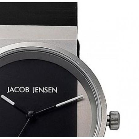 Jacob Jensen 722