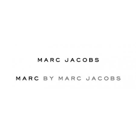 Marc Jacobs urrem eller urlænke
