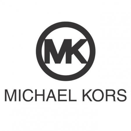 Michael Kors urrem eller urlænke