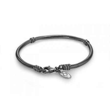 Pandora armbånd 18 cm - 590700OX