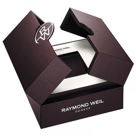 Raymond Weil 5927-STP-00995