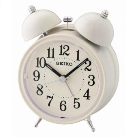 Vækkeur med klokker QHK035C