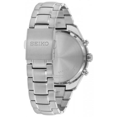 Seiko SKS633P1