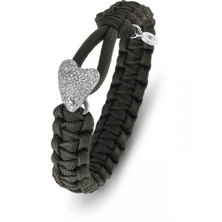 Soldier armbånd 07101259 - Grøn