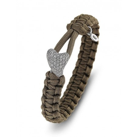 Soldier armbånd 07101265 - Sand