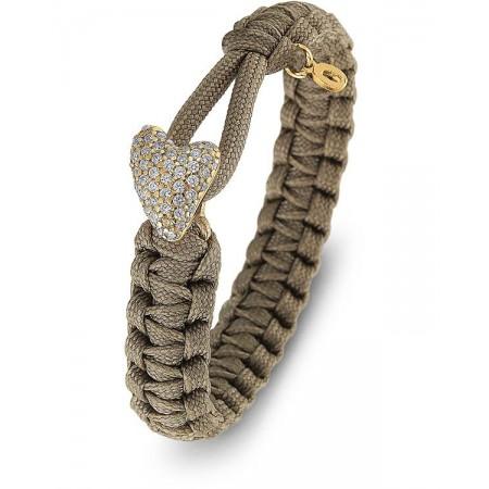 Soldier armbånd 07101268 - Sand