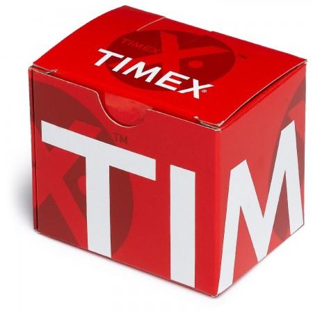 Timex box