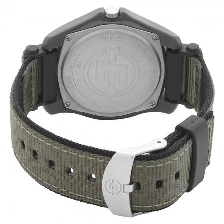 Timex T42571