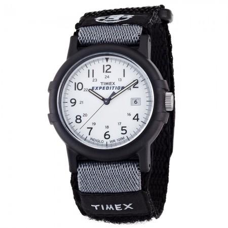 Timex Expedition drenge ur