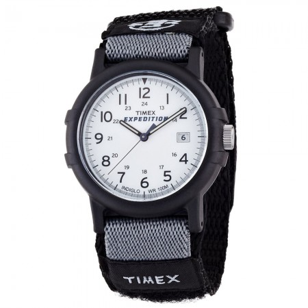 Timex Expedition drenge ur