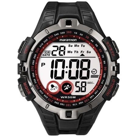 Timex marathon herreur - digital