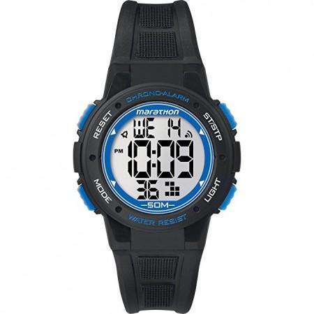 Timex marathon unisex ur - digital