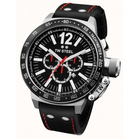 TW Steel Canteen CEO CE1016
