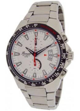 Bonett 10ATM chronograph 1371H-20