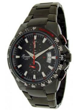 Bonett 10ATM chronograph 1371S-20