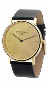 Zeno Watch Basel 3767Q-Pgg-i9