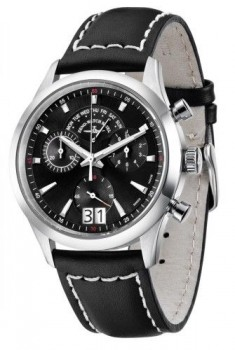 Zeno Watch Basel 6662-8040Q-g1
