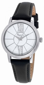 Kenneth Cole dameur KC10024823