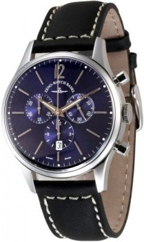 Zeno Watch Basel Q6564-5030Q-i6