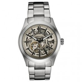 Kenneth Cole HerreurAutomaticKC10030815