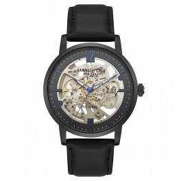 Kenneth Cole Automatic Herreur KC50054002