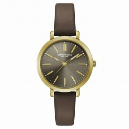 Kenneth Cole Dame Classic-20