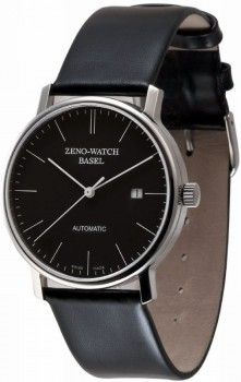Zeno watch Basel 3644-i1