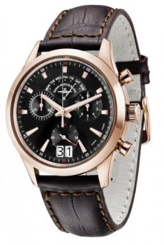 Zeno Watch Basel 6662-8040Q-Pgr-f1