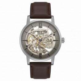 Kenneth Cole Automatic Herreur KC50054001