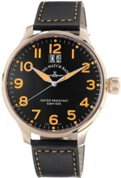 Zeno Watch Basel 6221Q-Pgr-a15